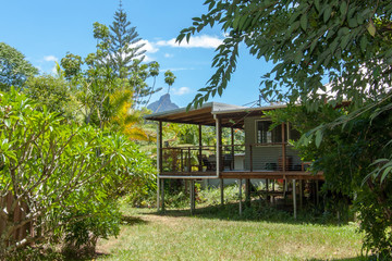 Recently Sold 141 Glenock Road, UKI, 2484, New South Wales