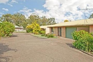 Recently Listed 11/23-25 MONASH ROAD, LOGANLEA, 4131, Queensland