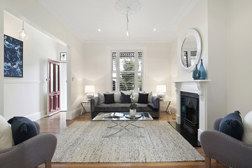 Recently Sold 58 Station Street, NEWTOWN, 2042, New South Wales