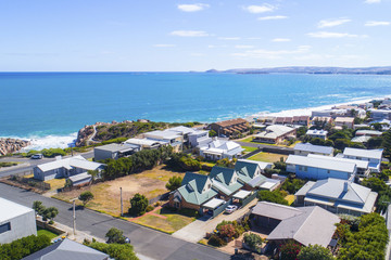 Recently Sold 3/ 3 Charteris Street, PORT ELLIOT, 5212, South Australia