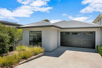 Recently Sold 17a Regent Street, MOANA, 5169, South Australia