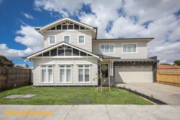 Recently Sold 3/29 Pasley Street, SUNBURY, 3429, Victoria