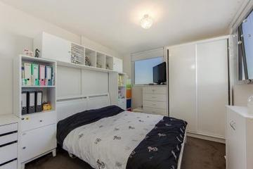 Recently Sold 507/55 Hopkins st, FOOTSCRAY, 3011, Victoria