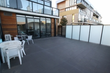 Recently Sold 1/60 La Scala Ave, MARIBYRNONG, 3032, Victoria