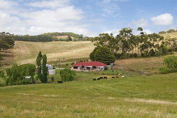 Recently Sold 86 Vivian Road, MEADOWS, 5201, South Australia
