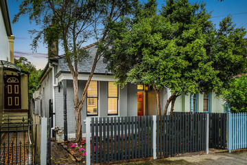 Recently Sold 24 Robert Street, MARRICKVILLE, 2204, New South Wales