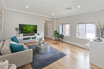 Recently Sold 6/37a Fitzroy Street, KIRRIBILLI, 2061, New South Wales