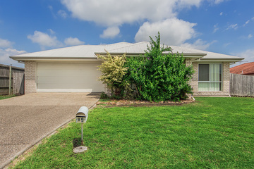Recently Sold 89 ROCKMAN DRIVE, RACEVIEW, 4305, Queensland