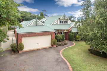 Recently Sold 3 Arwon Court, NEW GISBORNE, 3438, Victoria