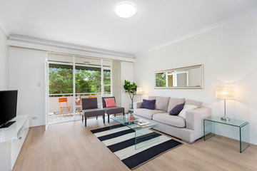 Recently Sold 11/4-6 Landers Road, LANE COVE, 2066, New South Wales