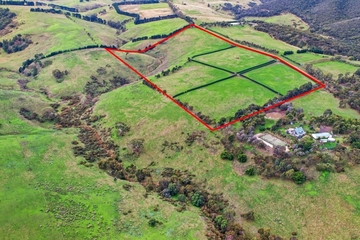 Recently Sold 518-520 Benson Road, TOOLERN VALE, 3337, Victoria