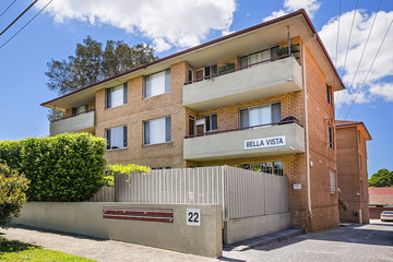 Recently Sold 13/22 Bayley Street, MARRICKVILLE, 2204, New South Wales