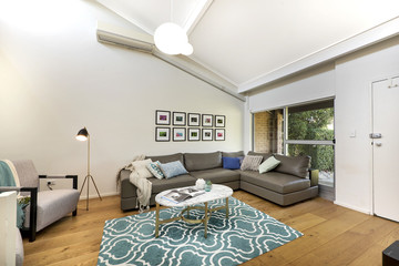 Recently Sold 4/11-15 Norman Street, CONCORD, 2137, New South Wales