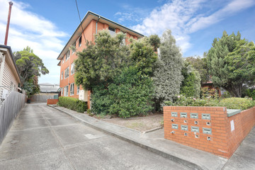 Recently Sold 3/44 North Street, ASCOT VALE, 3032, Victoria