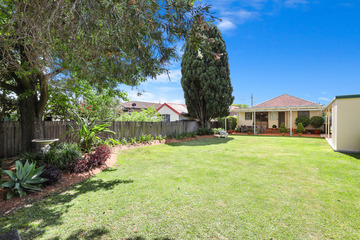 Recently Sold 28 Melbourne Street, CONCORD, 2137, New South Wales