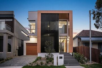 Recently Sold 8 Randall Street, MARRICKVILLE, 2204, New South Wales