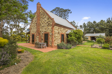 Recently Sold 90 Williatts Lane, CARLSRUHE, 3442, Victoria