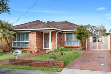 Recently Sold 28 Tuffy Avenue, SANS SOUCI, 2219, New South Wales