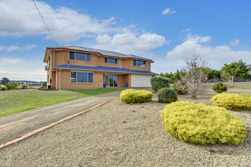 Recently Sold 22 Wolstenholme Drive, SORELL, 7172, Tasmania