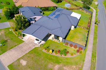 Recently Sold 14 HARTLEY DRIVE, D'AGUILAR, 4514, Queensland