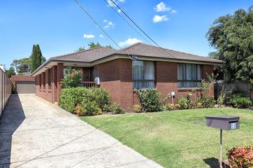 Recently Sold 58 Elizabeth Street, WESTMEADOWS, 3049, Victoria