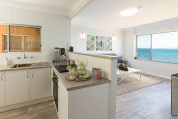Recently Sold 12/34 Lincoln Highway, PORT LINCOLN, 5606, South Australia