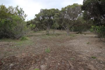 Recently Sold 24B Grimm Road, COFFIN BAY, 5607, South Australia