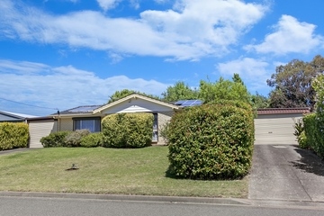Recently Sold 12 Hawthorn Way, MOUNT BARKER, 5251, South Australia