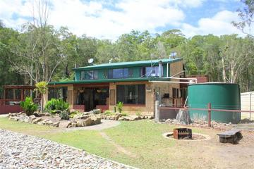Recently Sold 115 Banana Road, MORORO, 2469, New South Wales