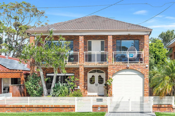 Recently Sold 16A Moss Street, SANS SOUCI, 2219, New South Wales