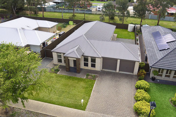 Recently Sold 5 Cobb and Co Court, STRATHALBYN, 5255, South Australia