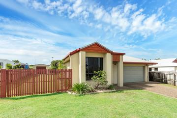 Recently Sold 21 Dustwill Street, EIMEO, 4740, Queensland