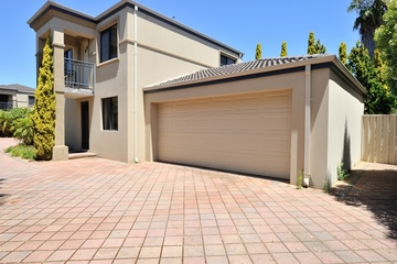 Recently Sold 1/41 SUTTON STREET, MANDURAH, 6210, Western Australia
