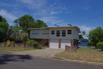 Recently Sold 445 DEAN STREET, FRENCHVILLE, 4701, Queensland