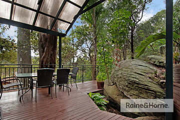 Recently Sold 11 Mountain Ash Way, UMINA BEACH, 2257, New South Wales