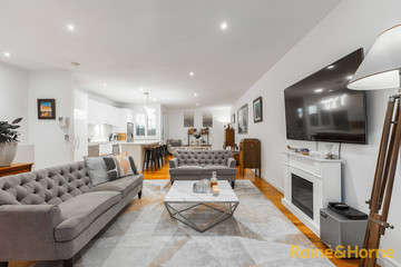 Recently Sold 6/65 Stevedore St, WILLIAMSTOWN, 3016, Victoria