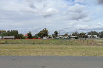 Recently Sold 9 ROBERTSON STREET, BARMEDMAN, 2668, New South Wales