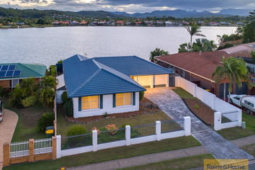 Recently Sold 5 ANGELICA STREET, ELANORA, 4221, Queensland