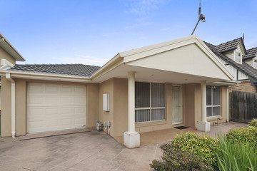 Recently Sold 215 JOHNSTONE STREET, WESTMEADOWS, 3049, Victoria