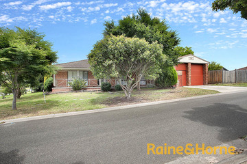 Recently Sold 2 Hoop Pine Court, CRANBOURNE NORTH, 3977, Victoria