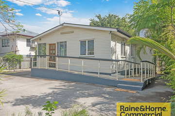 Recently Sold 11 Goodfellows Road, KALLANGUR, 4503, Queensland