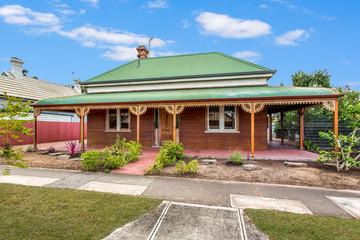 Recently Sold 145 Hargrave Street, PETERHEAD, 5016, South Australia