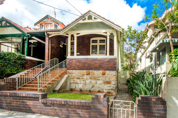 Recently Sold 11 Burton Street, RANDWICK, 2031, New South Wales