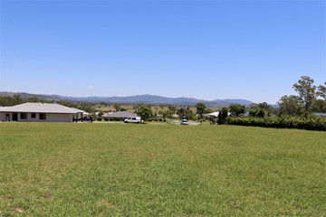 Recently Sold 35 Sunset Drive, BEAUDESERT, 4285, Queensland