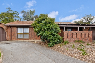 Recently Sold 2 /12 Dexter Drive, SALISBURY EAST, 5109, South Australia
