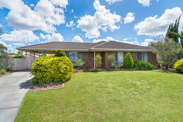 Recently Sold 8 Sissons Road, STRATHALBYN, 5255, South Australia