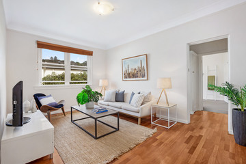 Recently Sold 12/222 Old South Head Road, BELLEVUE HILL, 2023, New South Wales