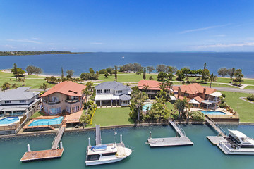 Recently Sold 113 Masthead Drive, RABY BAY, 4163, Queensland