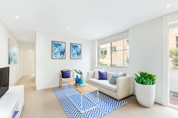 Recently Sold 30/386 Mowbray Road, LANE COVE, 2066, New South Wales