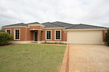 Recently Sold 8 Riviera Vista, PORT KENNEDY, 6172, Western Australia